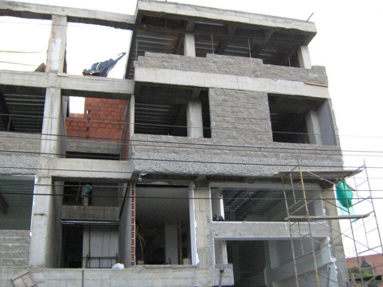 Edificio Micol -05-2009 383