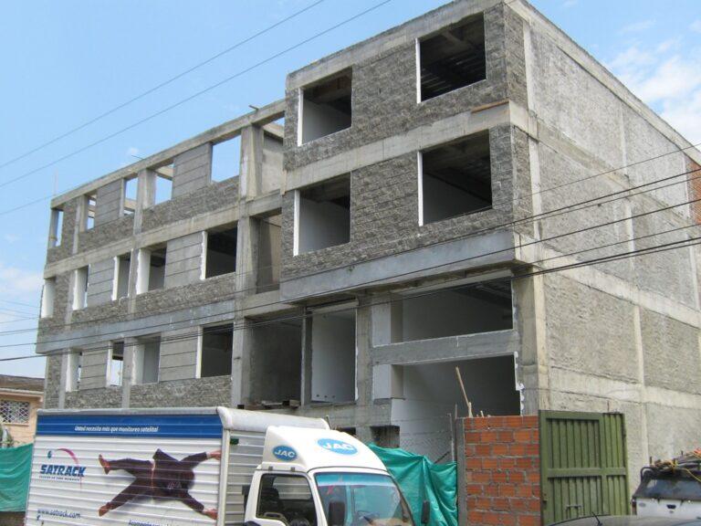 Edificio Micol 2009-07-25 (7)