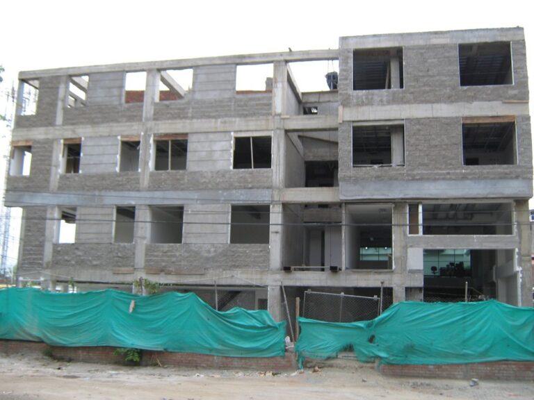 Edificio Micol 2009-08-05 (81)