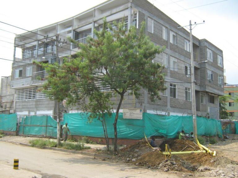 Edificio Micol 2010-01-27 (60)