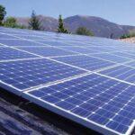 Sistemas Fotovoltaicos 1