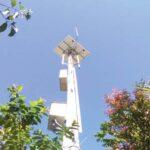 Sistemas Fotovoltaicos 3