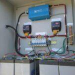 Sistemas Fotovoltaicos 4