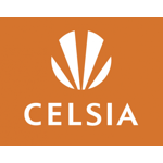 CELSIA