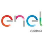 Enel-Codensa-informa-24-de-marzo