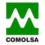 comolsa-1-500x306