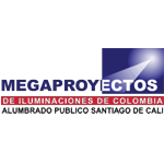 megaproyectos-s-a-logo
